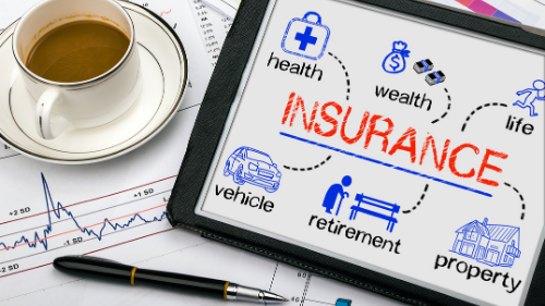 How Can I Use Insurance to Build and Preserve Wealth?