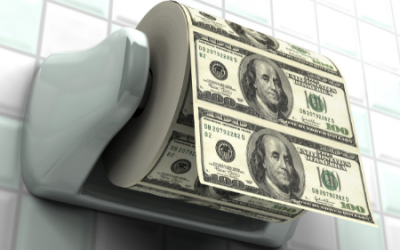 Inflation: The Silent Money Killer