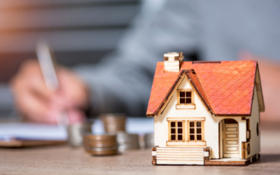 Ins And Outs Of Buying Your First Home!