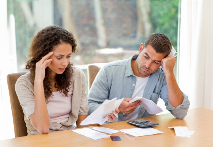Personal Finance Issues You May Face